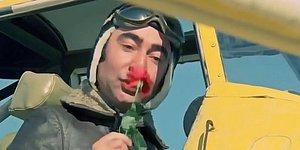 Havacılığın En İyi 10 Filmi