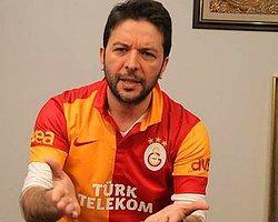 Nihat Doğan, Galatasaray Üyeliğinden Oy Birliği İle İhraç Edildi