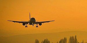 Türkiye'de Sağlıksız Pilot Uçak Uçurabilir mi?