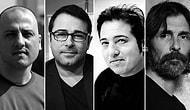 Twitter'da Anadolu Ajansı'nı Eleştiren 58 Kişi Hakkında Soruşturma Başlatıldı