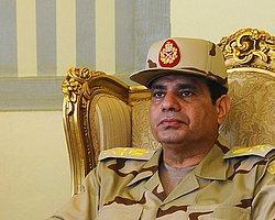 Arap Ülkelerinden Ortak Ordu Kararı