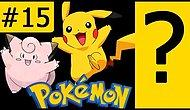 Pokemon Hakkında Bilmediğiniz 10 Şey