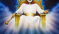 Din ve Tanrı Fikrini Sorgulayan 13 Filozofun Düşüncesi