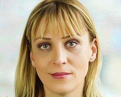 Yemen Dersleri | Ceyda Karan | Cumhuriyet