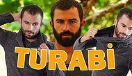 Survivor Turabi'nin En Ünlü Düşünürleri Kıskandıracak 20 Özlü Sözü
