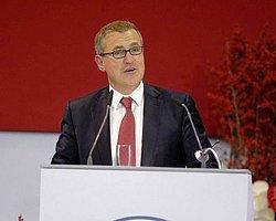 Bayern Münih, Bir Oyuncu İçin 100 Milyon Euro Ödemeye Hazır