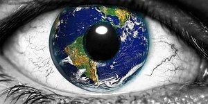Hayatımız ve Yozlaşmış Dünyamız Hakkında Sizi Yeniden Düşündürecek Video