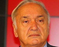 """Hamdi Yasaman: """"Fenerbahçe, Şike İle Anılan Bir Takım"""""""