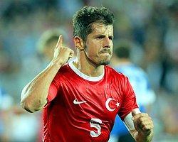 Trabzon Medyasından Emre Belözoğlu Yorumu: Türk Futboluna Büyük Müjde