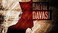 Yeniden Görülen Balyoz Davası'nda 236 Sanık İçin Beraat Kararı