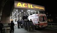 Dokuz Saatlik Rehine Krizi: Savcı Selim Kiraz Hayatını Kaybetti