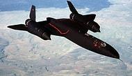 En Hızlı Savaş Uçağı Hakkında 10 Gerçek