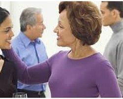 Eşinizle Onun Ailesi Hakkında Konuşurken Bunlara Dikkat Edin