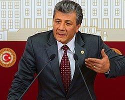 Adliye Cinayetleri... | Mustafa Balbay | Cumhuriyet