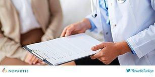 """""""Kanser Hastası Yakınlarınıza Nasıl Davranabilirsiniz?"""" Konusunda 9 Öneri"""