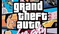 GTA Vice City Oyuncularının Unutamadığı Olaylar