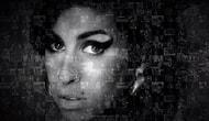 Amy Winehouse Belgeseli 'AMY'den 1 Dakikalık Tadımlık