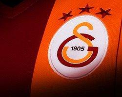 TBF'den Galatasaray İçin Kritik Karar