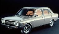 Zamanla Bizden Olmayı Başarmış 14 Otomobil Modeli