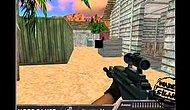 Hızlı Silah Oyunu tanıtım videosu