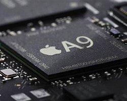 Apple'ın Gelecek Nesil Çipleri Yeniden Samsung'a Emanet