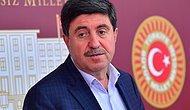 HDP Tan'ı Aday Göstermeyecek