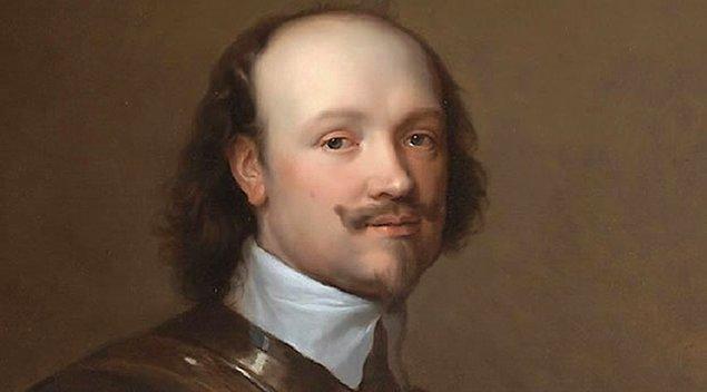1. John of Liège