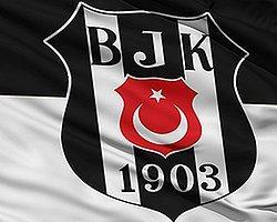 Beşiktaş'tan Lucescu Açıklaması