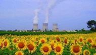 Nükleer Gereklilik