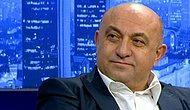 "Sinan Engin: ""Ligler Tatil Edilsin"""