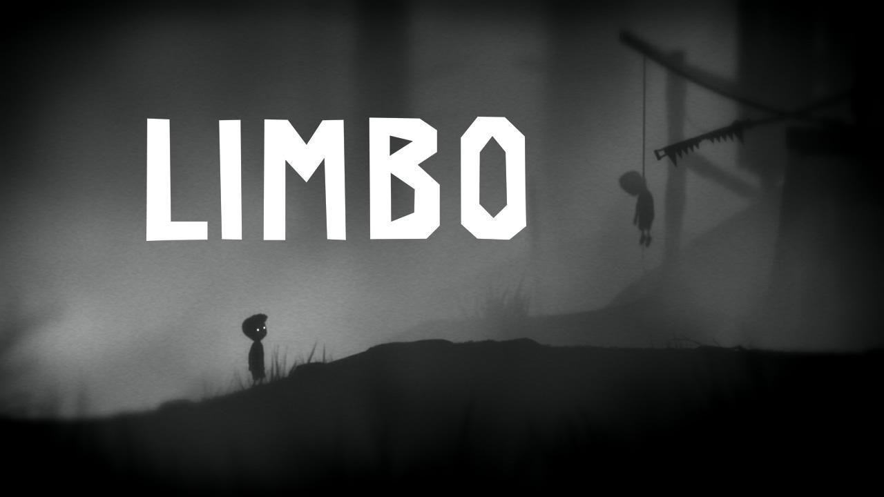 limbotbt
