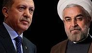 Erdoğan, İran'a 4 Kritik Dosya ile Gidiyor