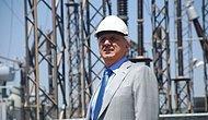 'TEİAŞ Genel Müdürü Görevinden İstifa Etti'