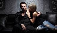 Özgüven Sahibi Bir Erkekle Birlikte Olan Kadınların Çok İyi Bildiği 15 Şey