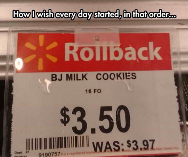 6- Ürün Etiketlerinde Yazan Fiyata Vergilerin Dahil Olmaması
