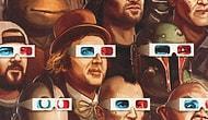 'Et'e Bakışınızı Değiştirecek 5 Film