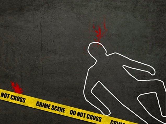 8. Cinayet alanına çağrıldın diyelim! Orada bakacağın ilk şey ne olurdu?