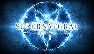 Supernatural'ın Korkunç Olmaktan Çok Komik Olduğunun 11 Kanıtı