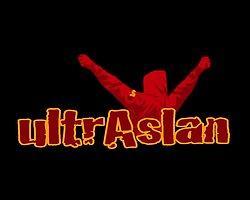 UltrAslan'dan TFF'ye Sert Tepki
