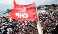 CHP'nin Milletvekili Adayları | Tam Liste