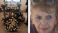 Hayatını Sokak Köpeklerine Adayan Kadının Cenazesinde İçinizin Cız Etmesini Sağlayacak İlginç Olay