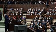 AK Parti Mevcut 100'den Fazla Milletvekilini Aday Göstermedi
