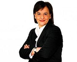 CHP'nin Ekonomi Kadrosu | Çiğdem Toker | Cumhuriyet