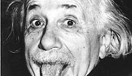 Einstein'ın Kendi Yazdığı Zeka Sorusu!
