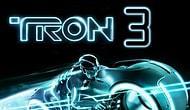 Tron 3 Garrett Hedlund ve Olivia Wilde'le Geri Dönüyor!