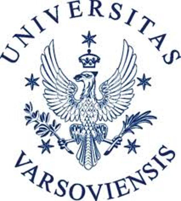 University of Warsaw (UW)