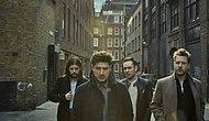 Mumford and Sons Yeni Bir Şarkı Yayınladı: ''The Wolf''