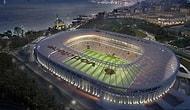 Beşiktaş Vodafone Arena'nın Açılışını Chelsea ile Yapacak