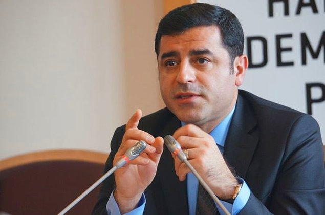 """""""Genelkurmay AKP'ye çalışmaktan vazgeçse iyi olur"""""""