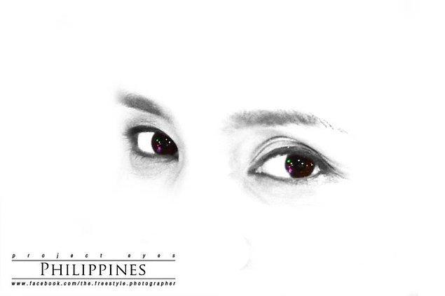 1. Filipinler